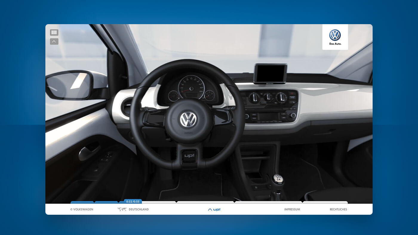 02_GALLERY_VW_UP_03