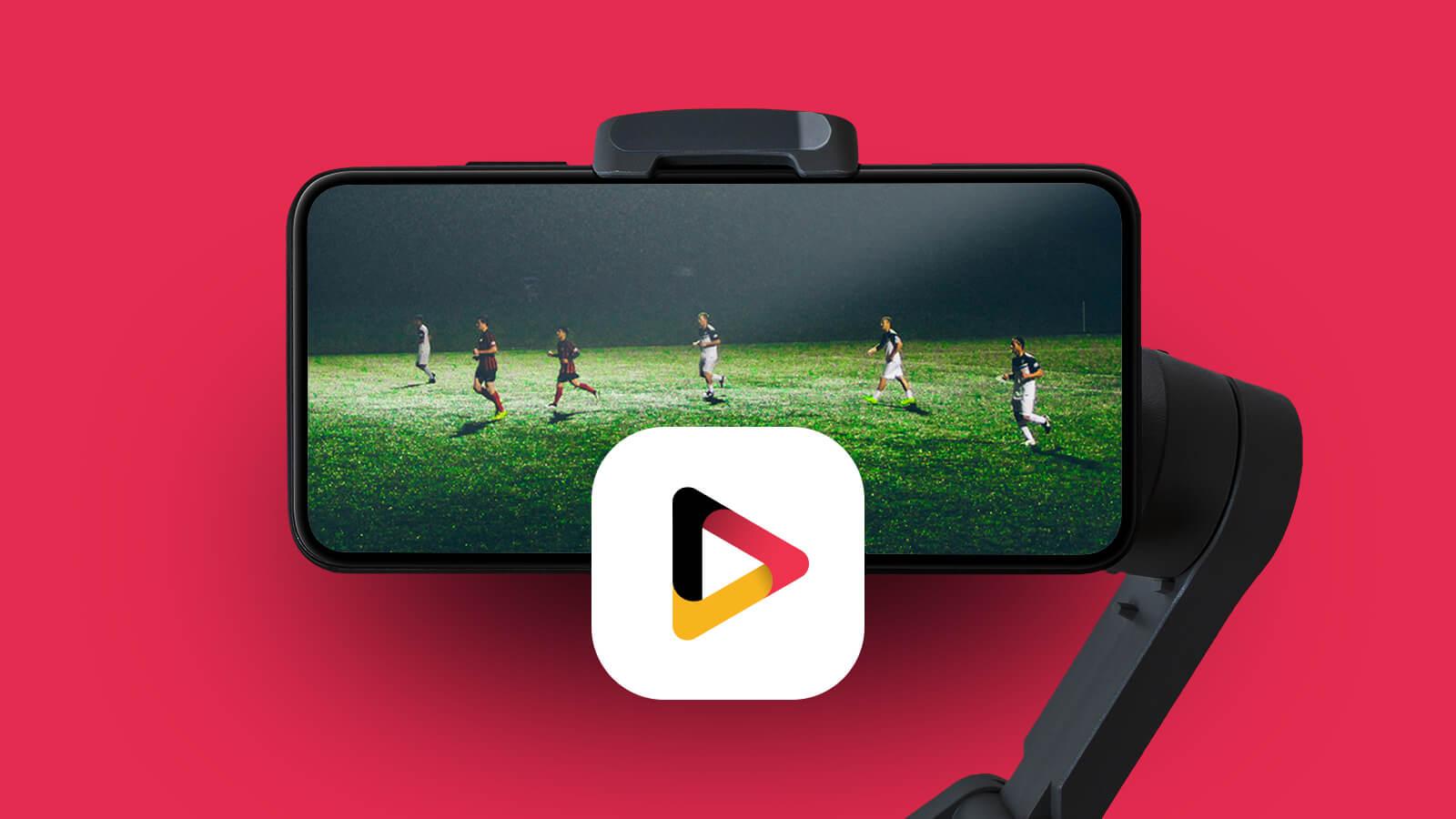 YouSport App